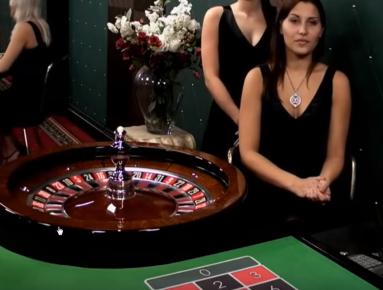 kazino-ruletka-s-stavkoy-1-kopeyka